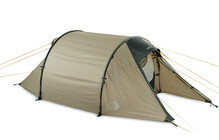 Tatonka Arctis Tente 2 cocoon